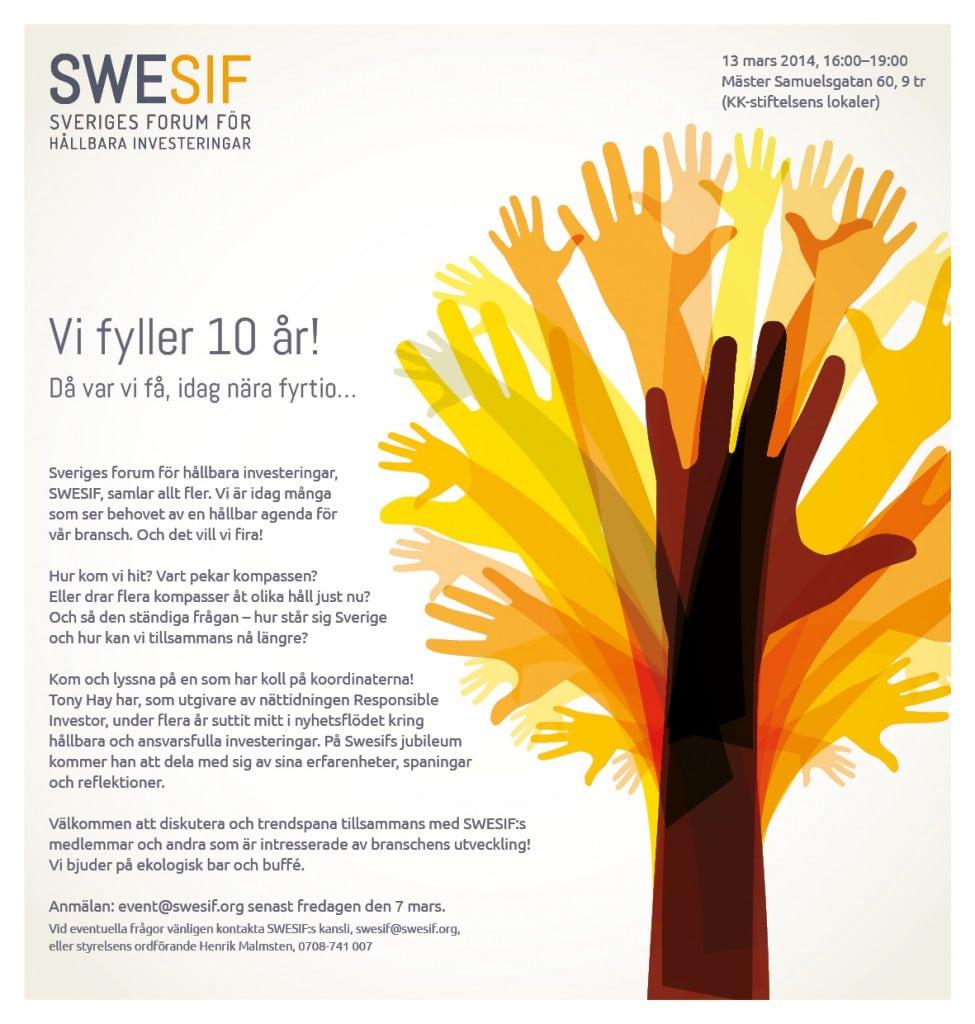 SWESIF_inbjudan_fin